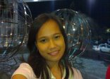 Ivy Marisse Mejares`s (Philippines) testimonial how to make money online for free.