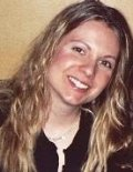 Ronee Eskridge`s (United States, Michigan) testimonial how to make money online for free.