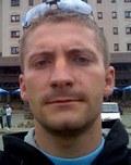 Ionut Galbau`s (Romania) testimonial how to make money online for free.