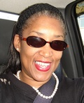 RobinLynne LaFayette`s (United States, Washington) testimonial how to make money online for free.