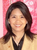 Glenda Sanchez Villanueva`s (Italy) testimonial how to make money online for free.