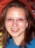 Janet Vanson`s (United States, Ohio) testimonial how to make money online for free.