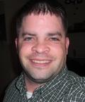 John Chereson`s (United States, Ohio) testimonial how to make money online for free.
