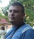 Grigorescu Ioan Cornel`s (Romania) testimonial how to make money online for free.