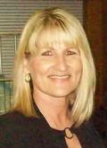Debi DuBroc`s (United States, Ohio) testimonial how to make money online for free.