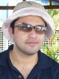 Ahmad Ridzuan  Bin Abd Rahman`s (Malaysia) testimonial how to make money online for free.