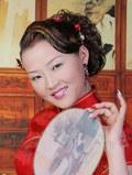 Hui Fen Zhang`s (China) testimonial how to make money online for free.