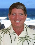 Keith Olsten`s (United States, Hawaii) testimonial how to make money online for free.