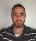 Lee Lemonds`s (United States, Georgia) testimonial how to make money online for free.