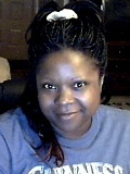 Shondra Turner`s (United States, Arizona) testimonial how to make money online for free.