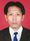 Octa Rendra`s (Indonesia) testimonial how to make money online for free.