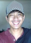 Harold Lee Soon`s (Philippines) testimonial how to make money online for free.