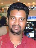 Guraya  Subramaniam`s (Malaysia) testimonial how to make money online for free.