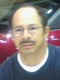 Jorge De La Rosa`s (United States, Florida) testimonial how to make money online for free.