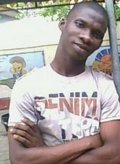 Alex Doku`s (Ghana) testimonial how to make money online for free.