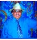 Larry Bussey`s (United States, Nevada) testimonial how to make money online for free.