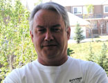 David Morriss`s (Canada) testimonial how to make money online for free.