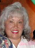 Joy Tamaribuchi`s (United States, Hawaii) testimonial how to make money online for free.