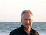 Robert Hutton`s (Australia) testimonial how to make money online for free.