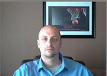 Trumped Marketing`s (United States, Minnesota) testimonial how to make money online for free.