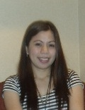 Jenelyn Zeta`s (Philippines) testimonial how to make money online for free.