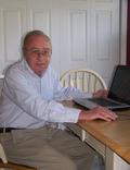 LaClair  Enterprises, Inc.`s (United States, North Carolina) testimonial how to make money online for free.