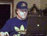 Randy Beck`s (United States, South Dakota) testimonial how to make money online for free.