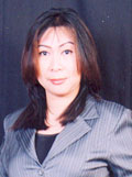 Mildred Fernandez`s (Bahrain) testimonial how to make money online for free.