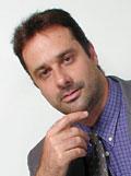 Gustavo Zingg`s (Venezuela) testimonial how to make money online for free.