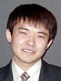 Kalybek Bekbaganbetov`s (Kazakhstan) testimonial how to make money online for free.