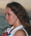 Bea van Werven`s (Netherlands) testimonial how to make money online for free.