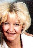 Birgit Schaefer`s (Germany) testimonial how to make money online for free.