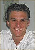 Ricardo Schmidt`s (Germany) testimonial how to make money online for free.