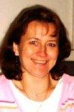 Karin Emde`s (Germany) testimonial how to make money online for free.