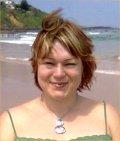 Kerrie Thomas, Australia