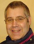 Mark McGimpsey, United Kingdom