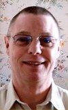 Richard Fonfara`s (Germany) testimonial how to make money online for free.