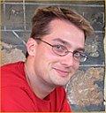Robert Jenkins`s (United States, Minnesota) testimonial how to make money online for free.
