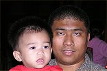 Guillermo Agodong`s (United States, Hawaii) testimonial how to make money online for free.