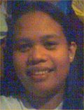 Gretchel Gales`s (Philippines) testimonial how to make money online for free.