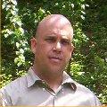Gilberto Matos`s (United States, Puerto Rico) testimonial how to make money online for free.