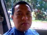 Kasim HJ Abu Bakar`s (Brunei Darussalam) testimonial how to make money online for free.