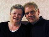 Linda Stevens`s (United States, Iowa) testimonial how to make money online for free.