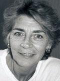 Mary K Weinhagen`s (United States, Minnesota) testimonial how to make money online for free.