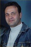 Yousef  Mirzaei`s (Romania) testimonial how to make money online for free.