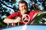 Thom Cooke`s (Australia) testimonial how to make money online for free.