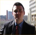 Marius Marcus`s (Romania) testimonial how to make money online for free.