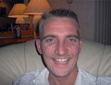 Mark Koets`s (Netherlands) testimonial how to make money online for free.