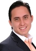 Daniel Mendoza`s (Ecuador) testimonial how to make money online for free.