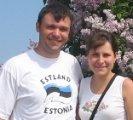 Nikolai Tovarnitski`s (Estonia) testimonial how to make money online for free.